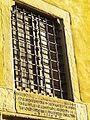Datini Palace-window 2.jpg