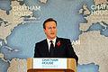 David Cameron at Chatham House 2015.jpg