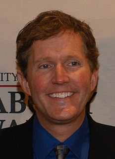 David E. Kelley American television producer, writer and attorney