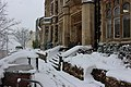 David Smith Building in winter.jpg