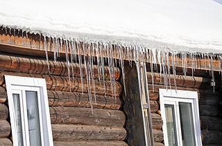 Day4-pudozh-icicles.jpg