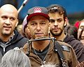 Day 28 Occupy Wall Street Tom Morello 2011 Shankbone 9.JPG