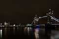 Day 4- Tower of London and Tower Bridge (8452749591).jpg