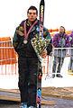 Dd0394- Lillehammer Winter Games, J.Patterson - 3b- scanned photo.jpg