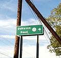 DeHaven Road.jpg
