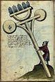 De Alte Armatur und Ringkunst Talhofer 082.jpg