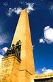 De Froue Obelisk Perspective.jpg