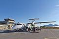 De Havilland Dash800.jpg