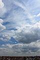 De Madrid al cielo 199.jpg
