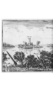 De Merian Electoratus Brandenburgici et Ducatus Pomeraniae 043.png