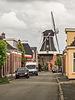 De Molen van Noordhorn. Gr..JPG