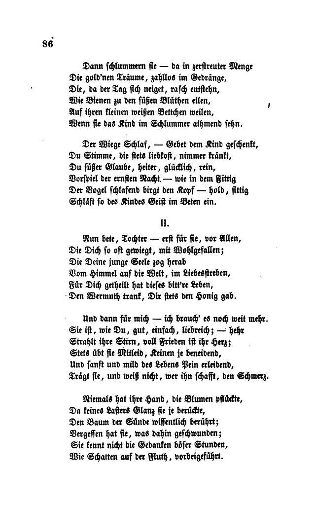 File:De Poetischer Hausschatz des Auslandes (Wolff) 086.jpg ...