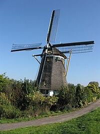 De Prinsenmolen 1 - Rotterdam.jpg