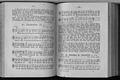 De Schauenburg Allgemeines Deutsches Kommersbuch 142.jpg