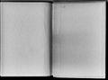 De Schrift Schrifttum (Mehring) 40.jpg
