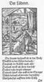 De Stände 1568 Amman 062.png