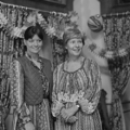 De Zevensprong - Marijke Merckens & Kitty Janssen.png