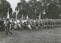 De groep van de Reichsjugend (= HJ) onder leiding van de heer Karl-Heinz Thürmann – F40908 – KNBLO.jpg