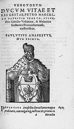 De vita ducum Venetorum 1574.jpg