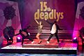 Deadly Awards 2009 (1950).jpg