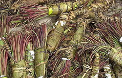 meaning of khat