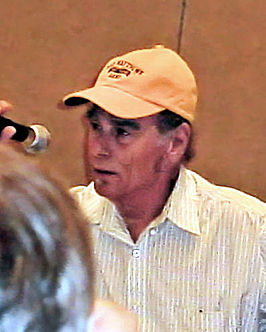 Dean Stockwell (2005)
