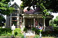 Deane House.JPG