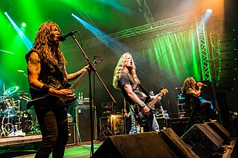 Death Angel Metal Frenzy 2018 55.jpg