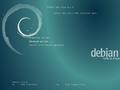 Debian boot.png