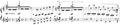 Debussy - Etude IX, mes.40-43.PNG