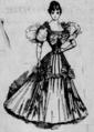 Debutante dress 1895.png