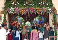 Decoration of Janmashtami.jpg
