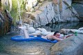 Deep Creek Hot Springs 20.jpg