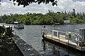 Deerfield Island Park - Free Water Taxi - panoramio.jpg