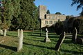 Deerhurst Church - geograph.org.uk - 642901.jpg