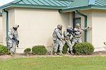 Defenders on Offensive 130912-Z-PA223-005.jpg