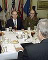 Defense.gov News Photo 050131-D-2987S-007.jpg