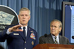Defense.gov News Photo 050906-D-9880W-055.jpg