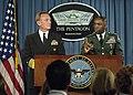 Defense.gov News Photo 071015-D-9880W-051.jpg