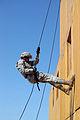 Defense.gov News Photo 080104-F-6318R-036.jpg