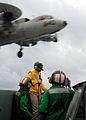 Defense.gov News Photo 100312-N-4408B-063.jpg