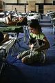 Defense.gov photo essay 071024-M-1391M-011.jpg