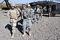 Defense.gov photo essay 081218-N-0696M-074.jpg