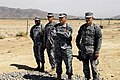 Defense.gov photo essay 090604-A-3573F-005.jpg