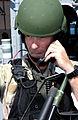 Defense.gov photo essay 090609-M-1645M-187.jpg