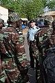 Defense.gov photo essay 100501-F-3745E-024.jpg