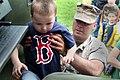 Defense.gov photo essay 100508-M-6993C-389.jpg