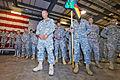 Defense.gov photo essay 100925-A-3843C-073.jpg