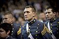 Defense.gov photo essay 110516-N-TT977-206.jpg