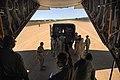 Defense.gov photo essay 110520-F-HV225-937.jpg